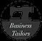 Business T logo kleinkleinklein kopie