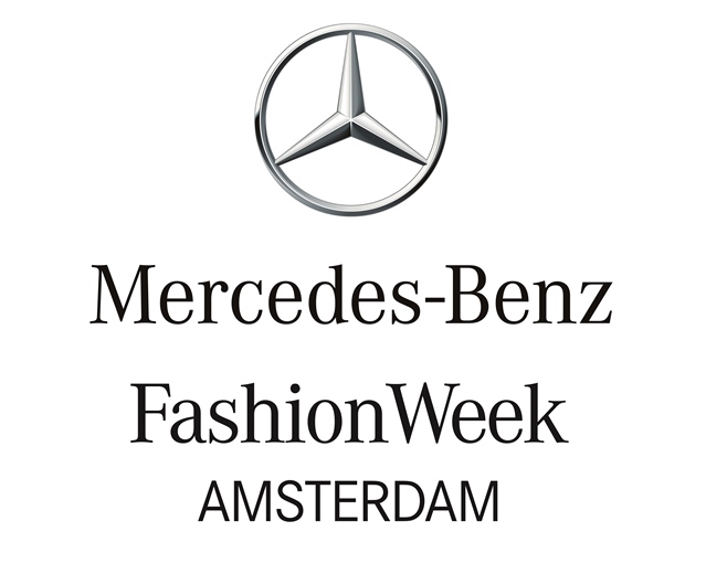 Amsterdam Fashion Week Amsterdam marketing, marketingbureau