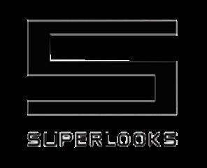 Marketing cosmetica Superlooks Amsterdam