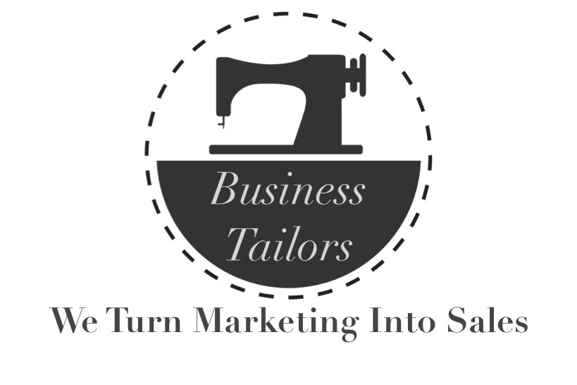 Business Tailors marketingbureau amsterdam